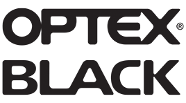 Optex Black