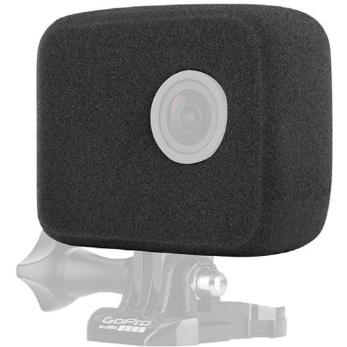 GoPro Windslayer (Protection en mousse)