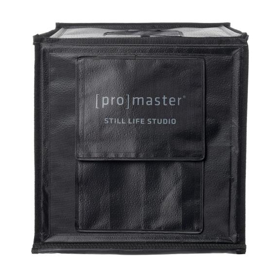 ProMaster Still Life Studio 24''X24'' V2.0