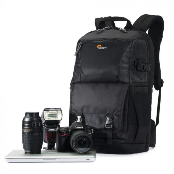 Lowepro Sac Fastpack BP 250 AW II