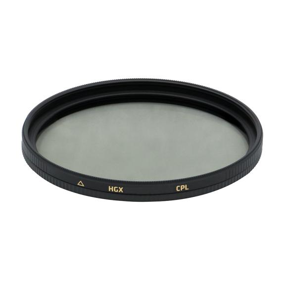 ProMaster 40.5mm HGX Circular Polarizing Filter