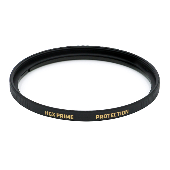 ProMaster 49mm Protection HGX Prime filter