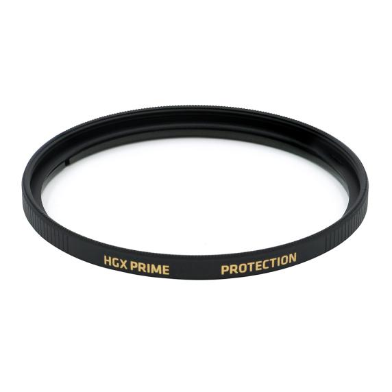 ProMaster Filtre 62mm Protection HGX Prime