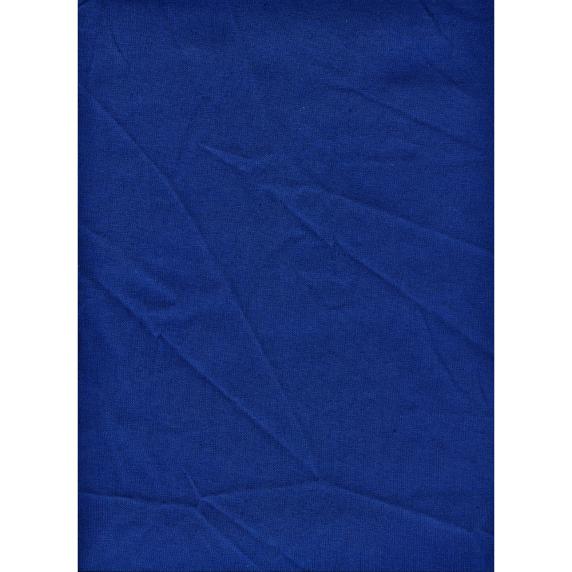 ProMaster Toile de Fond Chromakey Bleu