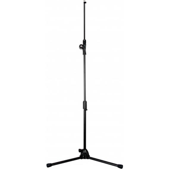 Galaxy Audio MST-C90 Tripod