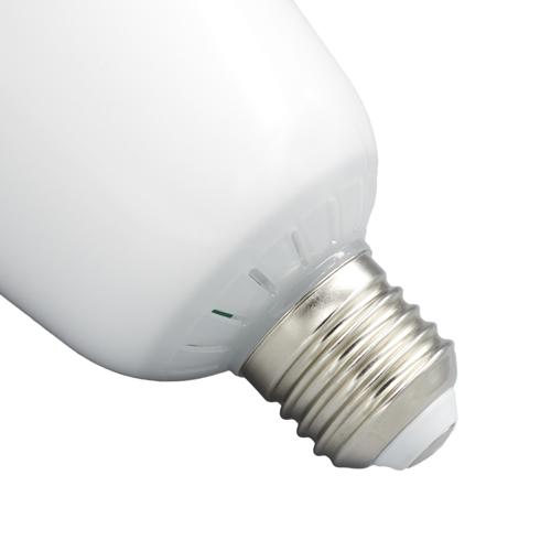ProMaster Led 18W/5600K E27 Bulb