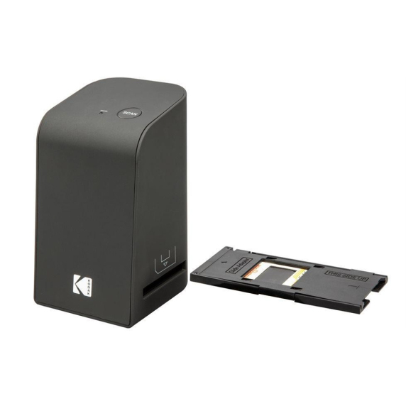 KODAK Digital Film Scan Tool