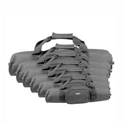 ProMaster TB-1 tripod bag