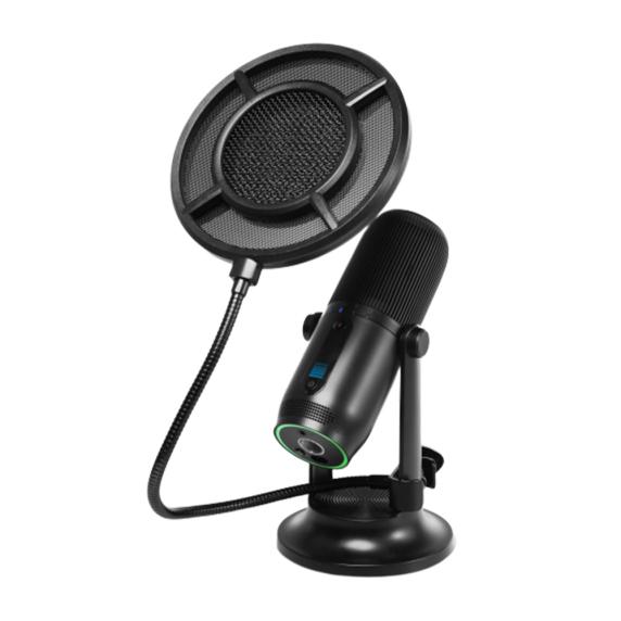 Thronmax Microphone Drill One Studio Kit