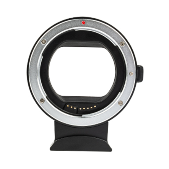 Viltrox Adapter for Canon EF-RF