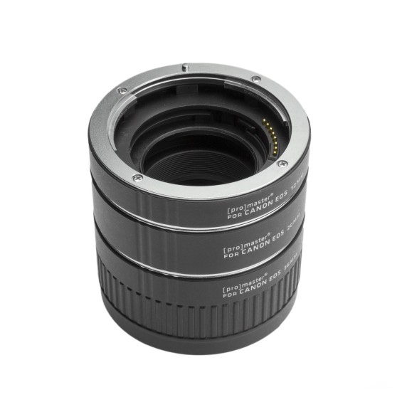ProMaster Extension Tube for Canon - Used
