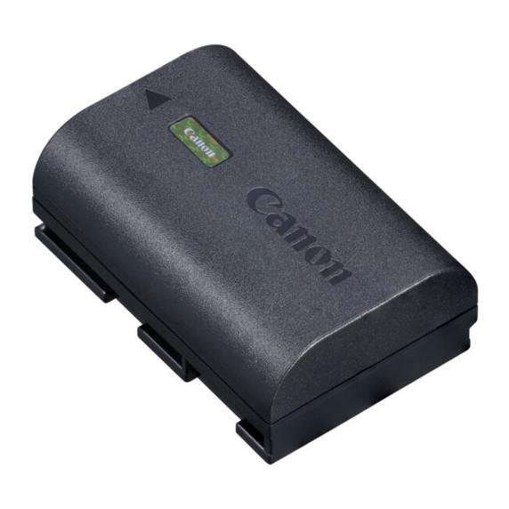 Canon Batterie LP-E6NH