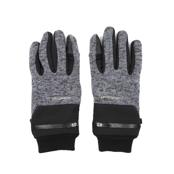 ProMaster Knit Photo Glove V2