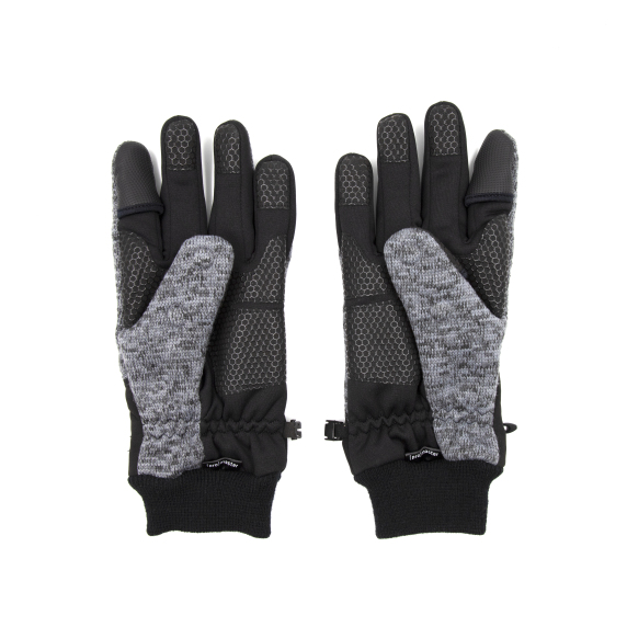 ProMaster Knit Photo Glove V2