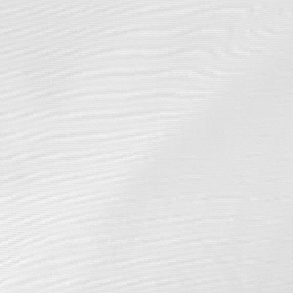 ProMaster Wrinkle resistant Backdrop - White