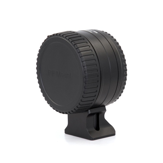 ProMaster Adapter for Canon EF-RF