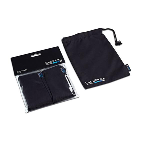 GoPro Bag Pack (Paquet de 5)