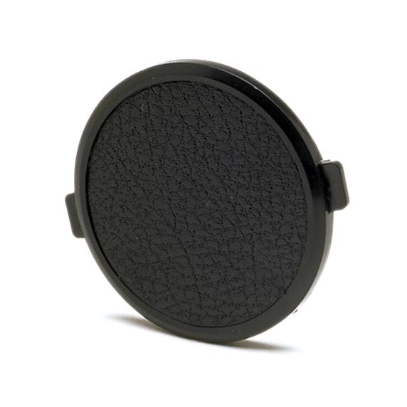 Optex Lens cap