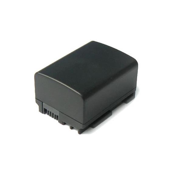 ProMaster Pile Canon BP-808/809