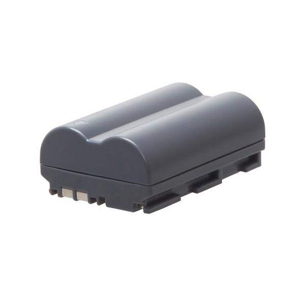 ProMaster Pile Canon BP-511A