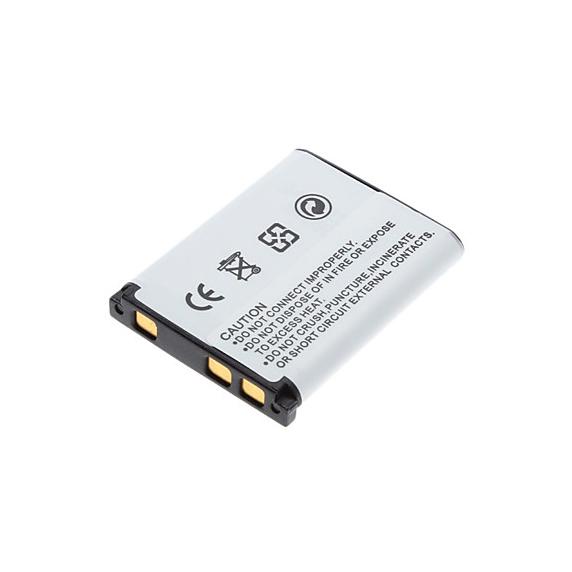 ProMaster Pile NP-45 / EN-EL10