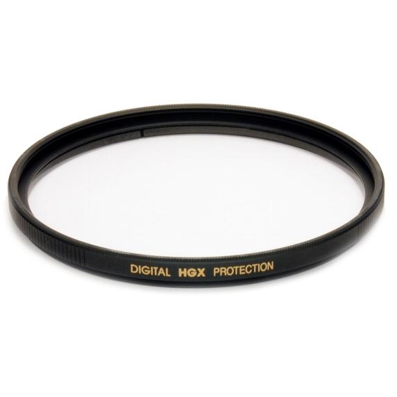 ProMaster Filtre 52mm Protection HGX Prime