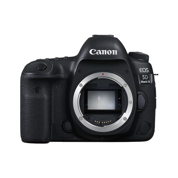 Canon EOS 5D Mark IV (4)