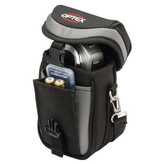 Optex Bag TP-8