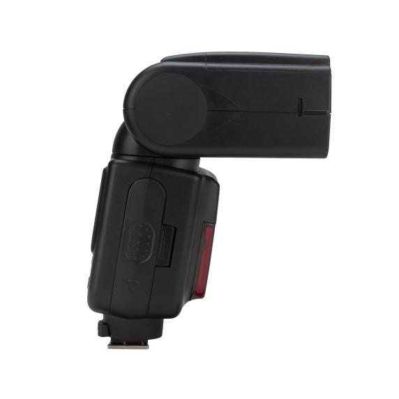 ProMaster Flash 170SL