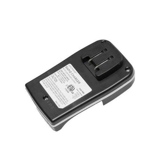 ProMaster Ensemble XtraPower Chargeur & Batterie AA Préchargé