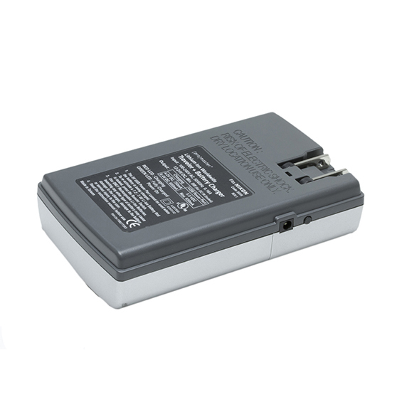 ProMaster Chargeur Batterie Traveler - Canon
