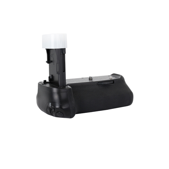 ProMaster Battery Grip for Cann 70D/80D (BG-E14)