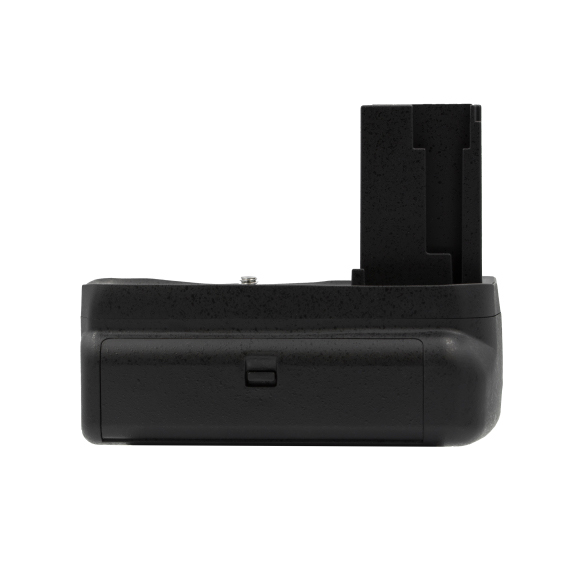 ProMaster Battery Grip for Canon Rebel T5/T6