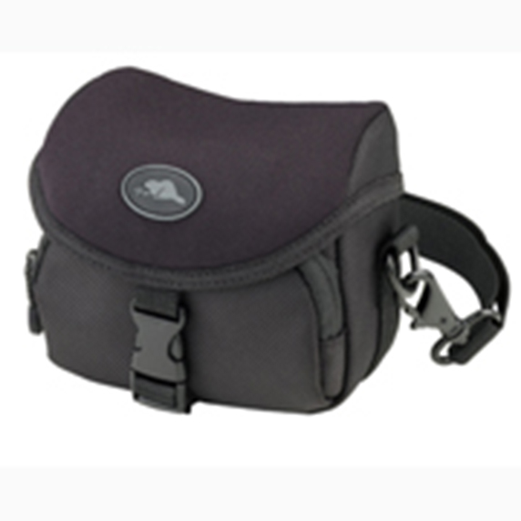 Roots Bag for Video Camera - RP203