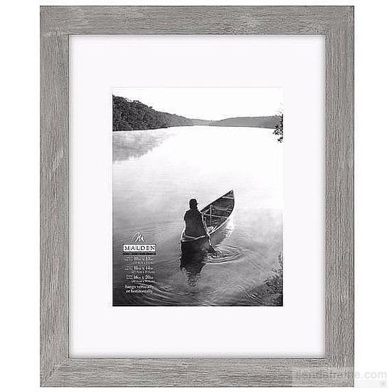 Erfreut 10x13 White Picture Frames Zeitgen 246 Ssisch