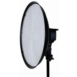VL-1144 Leds Lumière Studio