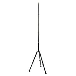 LS-CT Compact Travel Light Stand
