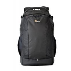 Bag Flipside 500 AW II Black