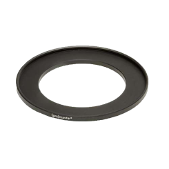 Step-Up Ring 67mm-72mm
