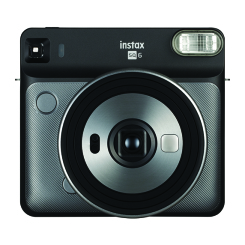 Instax SQUARE SQ6 (Gris Graphite)