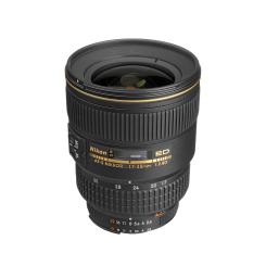 AF-S FX Zoom-Nikkor 17-35mm f/2.8D IF-ED