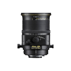 PC-E Micro NIKKOR 45mm f/2.8D ED