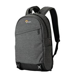 M-Trekker BP 150 (grey)