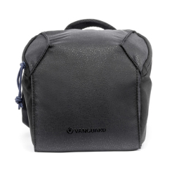 Sac VESTA Strive 15 Shoulder