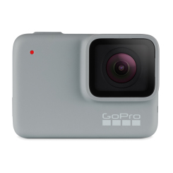 HERO7 White Edition
