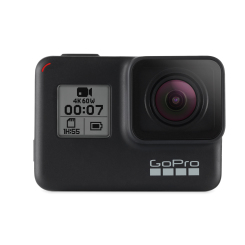 HERO7 Black Edition