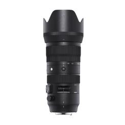 70-200mm F2.8 DG OS HSM | Sport (Monture Nikon)