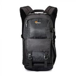 Sac Fastpack BP 150 AW II