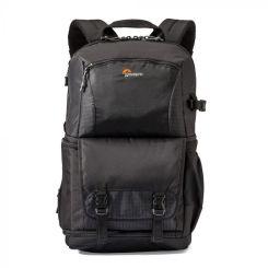 Sac Fastpack BP 250 AW II