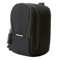 Bag OX20 - Black
